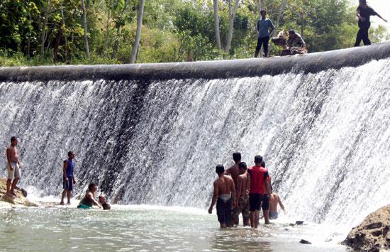 6429_5039_30-08-RATU-Dam-Bagong-(7)
